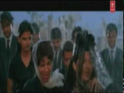 Main Duniya Teri Chhod Chala video