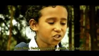 ▶ Ethiopian New Movie Melak