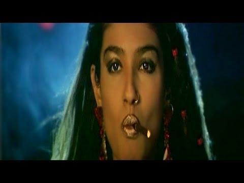2007 Ki Ladki Hain Ultra Modern - Upendra, Raveena Tandon, Laakhan Song