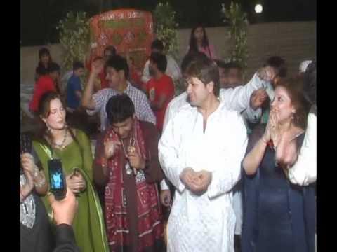 sher miandad khan ghara 2011.