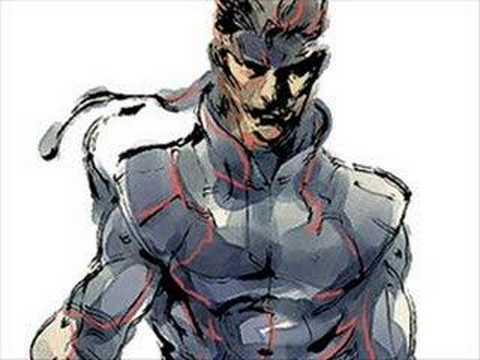 Konami - Best Yet To Come