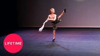 Dance Moms: Justice