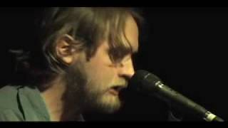 Watch Hayes Carll It