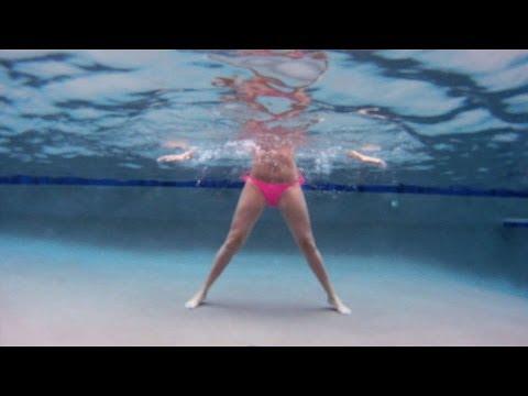 jpgWater Aerobics Videos
