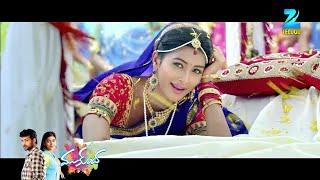 Gopikamma Song Mukunda  Starring Varun Tej Pooja Hegde