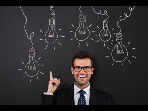 Бизнес идеи! ИДЕИ БЕЗ ВЛОЖЕНИЙ! 8 лучших идей 2016!