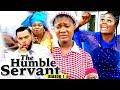 THE HUMBLE SERVANT SEASON 1   Mercy Johnson 2018 Latest Nigerian Nollywood Movie Full HD