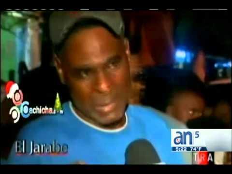 Nuevos detalles en el asesinato del presentador cubano - América TeVé