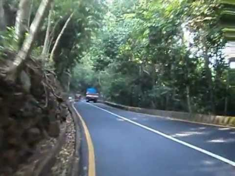 Thamarassery Churam Wayanad Churam History Main Attractions Renovated Hairpin Road