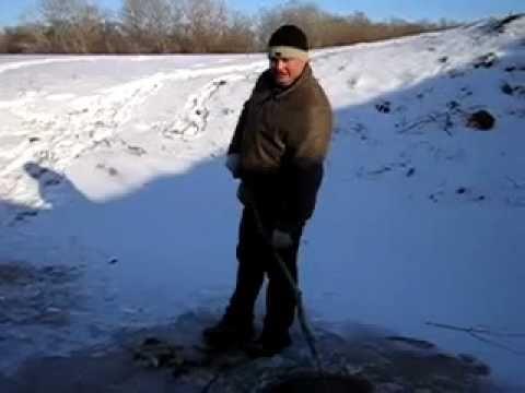 рыбалка в кременчуге видео ютуб