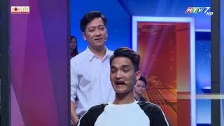 Siêu Bất Ngờ 2018(Mùa 3) Tập 32 Teaser: Lâm Vỹ Dạ,Trương Thế Vinh,Xuân Nghị,Hùng Thuận, Mạc Văn Khoa