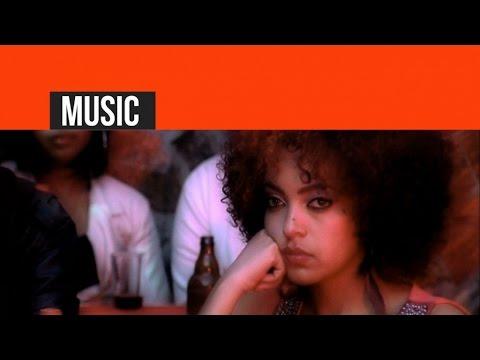 LYE.tv - Saba Andemariam - ብኻ ጨካን ነይርካ | Bka Chekan Nerka - (Official Eritrean Video)