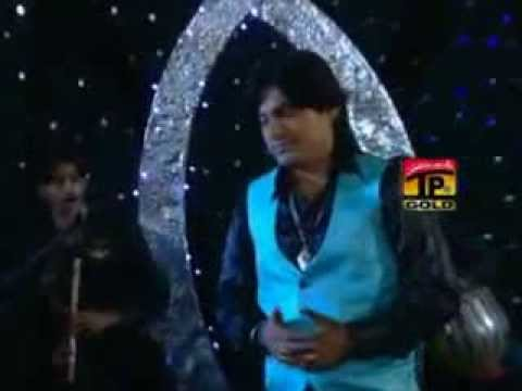 Ishq Tu Ishq Ha Sher Mian Dad New Song 2013 video