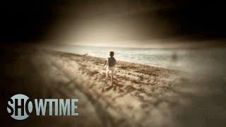The Affair | Main Title Sequence | Fiona Apple -