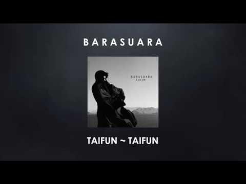 "Download  Barasuara ""Taifun - Taifun""  Gratis, download lagu terbaru"
