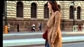 Gianni Morandi - Abbracciami