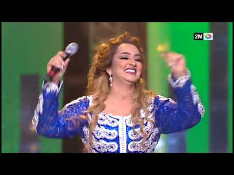 Daoudia ; Hazzi Rassék ana  ♥♥♥