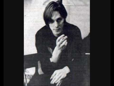 Tom Verlaine - Without A Word