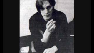 Watch Tom Verlaine Without A Word video
