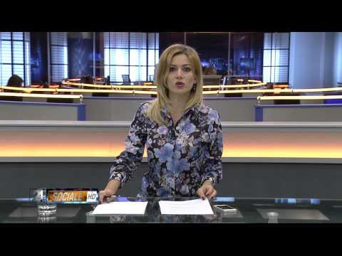 21 Live News 13.10.2014