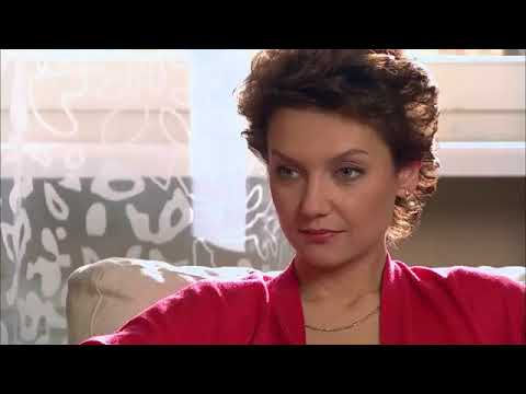 Мелодрама взорвала сердца   ТРИ ПОДРУГИ   5 Серия Русские мелодрамы 2017 новинки HD 1080P