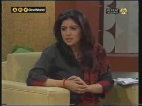 Pakistan 6 Halala Nikah