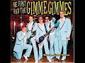 Me First and the Gimme Gimmes [video]