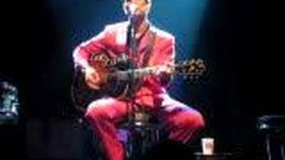 Watch Chris Isaak Waiting video