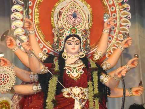 Maa Durga - Man Tera Mandir (Bhajan) Music Videos