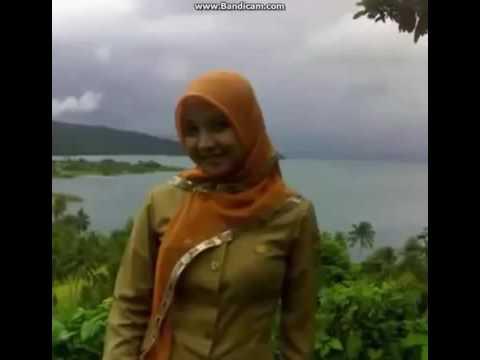 Download Lagu bokep indo hot MP3 Free