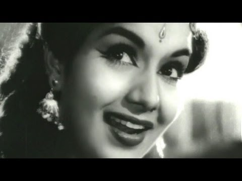 Superhit Old Classic Songs Of Lata Mangeshkar - Jukebox 2 video
