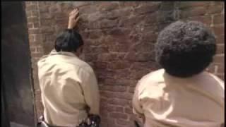 Tijuana Cops Prt4 Starring Jacob Vargas & Clifton Collins Jr