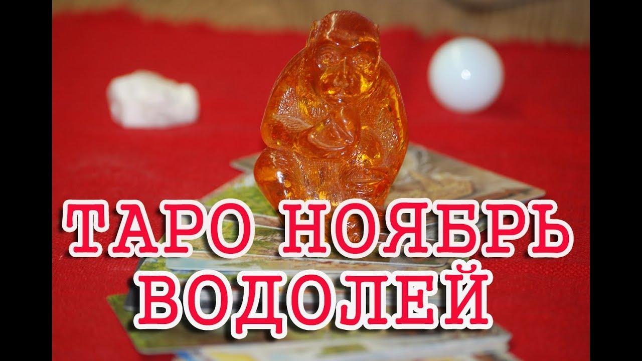 водолей мужчина гороскоп на ноябрь Прихожие: Готовые