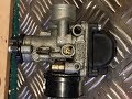 Speedfight reassemble carb & clean moped 50cc mark savage