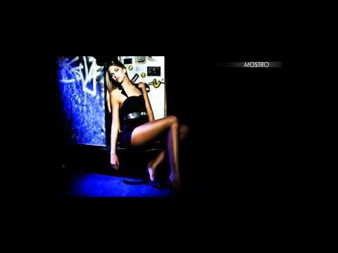 Activ - Visez 2004 (Video remix)