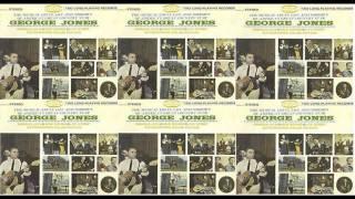 Watch George Jones Green Green Grass Of Home video