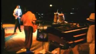 Reggae Sunsplash 83 - The Gladiators, Israel Vibration, Gregory Isaacs, and more.avi