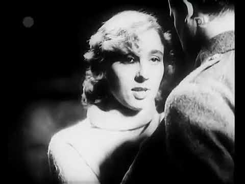 W starym kinie  - BOHATEROWIE SYBIRU -  1936