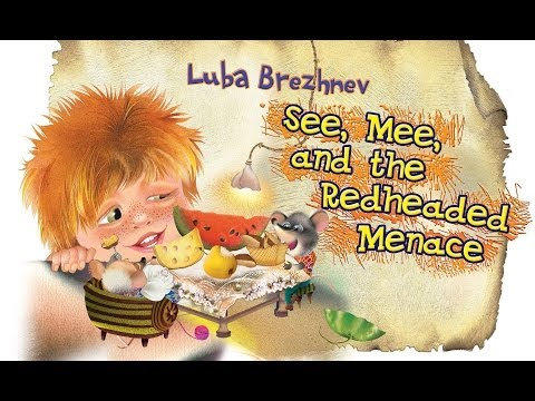 A Bedtime Story For Children About Friendship video