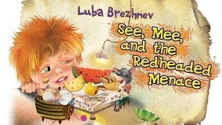 A bedtime story for children about friendship