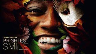 Thomas Bergersen Brightest Smile Feat Natalie Major