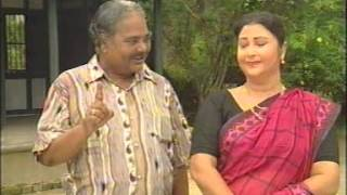 Bangla Natok of Comedian Dilder