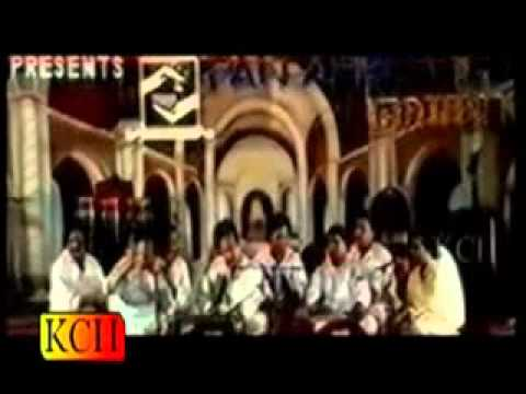 Barelvi Shirk Ki Tariqiya 17   17 Sheikh Tauseef Ur Rehman video