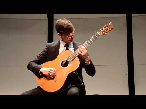 John Duarte - English Suite Ii Folk Song