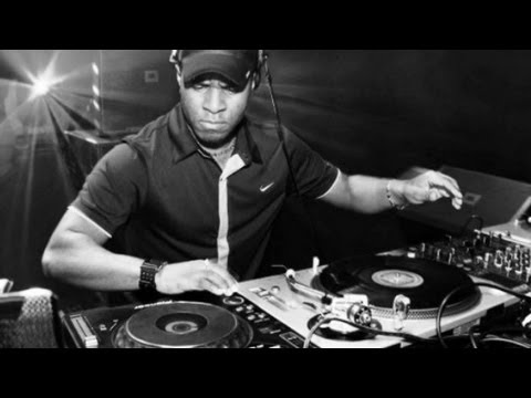 Dj Ez Garage Mix With Mc Rankin Mc Kie Mc Neat And