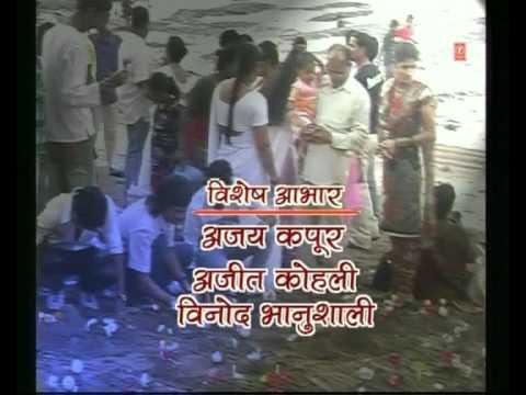 BHEEM CHALALE Marathi Bheeembuddh Geet Full Video I LAAL DIVYACHYA...
