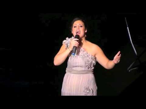 Gianna Nannini - Terra Straniera