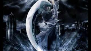 Anime Blood - Ring Frei