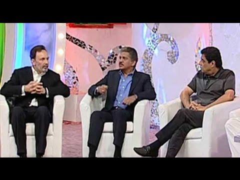 Meet NDTV's Swachh ambassador: Anand Mahindra