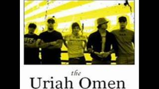 Watch Uriah Omen The Red Button video